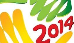 Copa-do-Mundo-2014