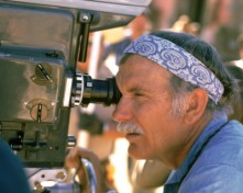 sam-peckinpah