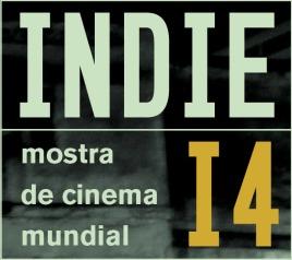 INDIE 14_logo_01