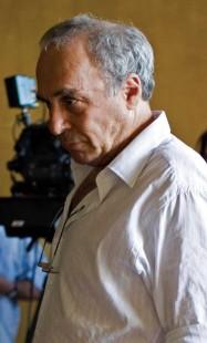 Julio Bressane