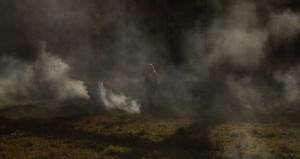 'Exilados do Vulcão'