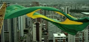 'Brasil SA'
