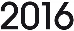 2016-logo